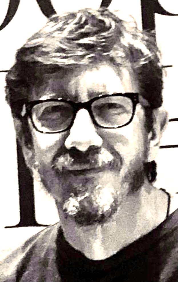 Pietro Bonacchi