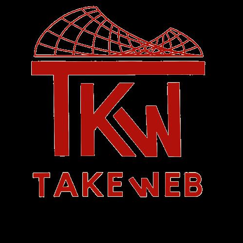 TAKEWEB